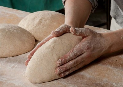 pipacs-budapest-bakery-halfbrown-bread-making-24