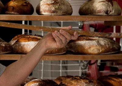 pipacs-budapest-bakery-halfbrown-bread-making-36