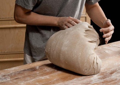 pipacs-budapest-bakery-rye-bread-making-06