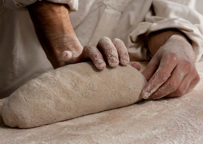 pipacs-budapest-bakery-rye-bread-making-24