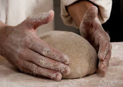 pipacs-budapest-bakery-rye-bread-making-26