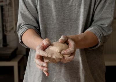 pipacs-budapest-bakery-spelt-bread-making-07
