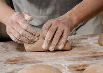 pipacs-budapest-bakery-spelt-bread-making-12