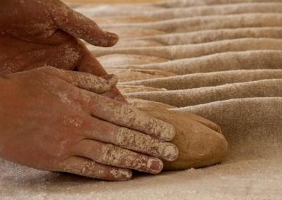 pipacs-budapest-bakery-spelt-bread-making-16