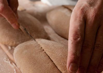 pipacs-budapest-bakery-spelt-bread-making-19