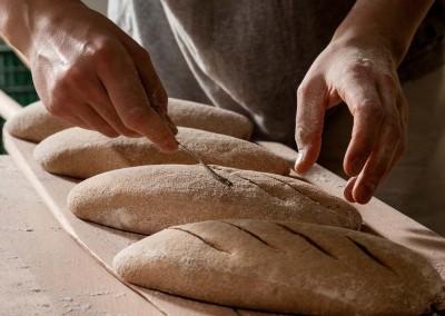 pipacs-budapest-bakery-spelt-bread-making-22