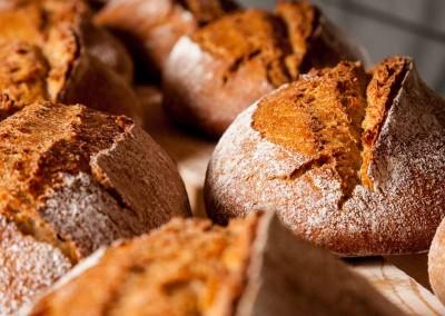pipacs-budapest-bakery-spelt-bread-making-26