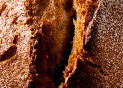 pipacs-budapest-bakery-spelt-bread-making-27