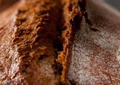 pipacs-budapest-bakery-spelt-bread-making-28