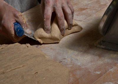 pipacs-budapest-bakery-artisan-einkorn-bread-12