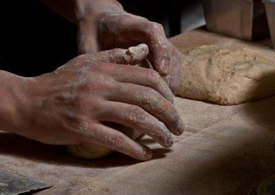pipacs-budapest-bakery-artisan-einkorn-bread-18