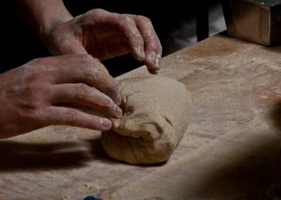 pipacs-budapest-bakery-artisan-einkorn-bread-19
