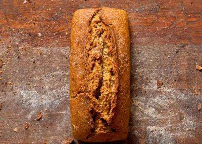 pipacs-budapest-bakery-artisan-einkorn-bread-26