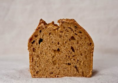pipacs-budapest-bakery-artisan-einkorn-bread-27