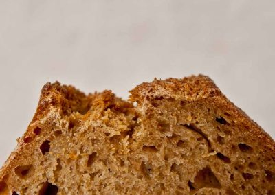 pipacs-budapest-bakery-artisan-einkorn-bread-28