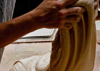 pipacs-budapest-bakery-artisan-einkorn-bread-3