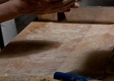 pipacs-budapest-bakery-artisan-einkorn-bread-9