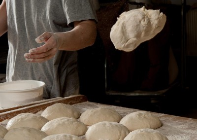 pipacs-budapest-bakery-white-bread-making-15