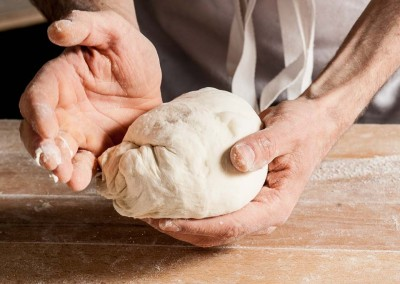 pipacs-budapest-bakery-white-bread-making-23
