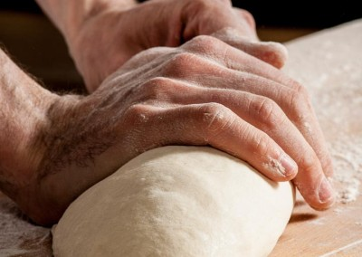 pipacs-budapest-bakery-white-bread-making-24
