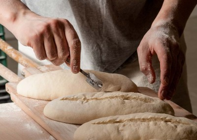 pipacs-budapest-bakery-white-bread-making-34