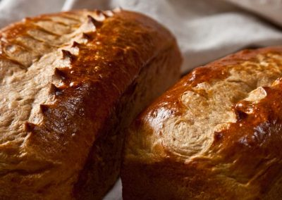 pipacs-budapest-bakery-artisan-milk-loaf-52