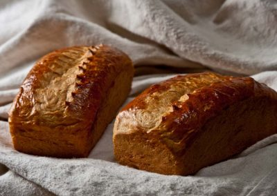 pipacs-budapest-bakery-artisan-milk-loaf-53