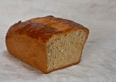 pipacs-budapest-bakery-artisan-milk-loaf-60